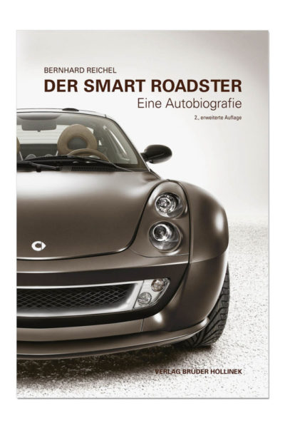 https://smartclub.at/literatur/sr-autobiografie/